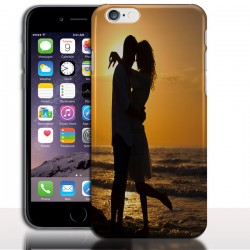 Coque Photo personnalisable iPhone 5