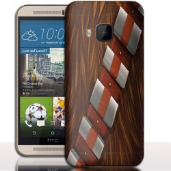 Coque ChewBacca pour Portable HTC ONE M9